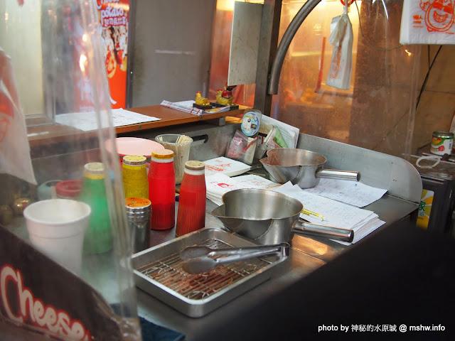 【食記】高雄懶人披薩雞排@苓雅捷運MRT三多商圈 : 焗烤雞排再加上番茄醬? 份量不多但口感厚實,味道還不錯! 算是有特色吧@@ 區域 台式 披薩 捷運美食MRT&BRT 晚餐 炸雞 苓雅區 雞排 飲食/食記/吃吃喝喝 高雄市