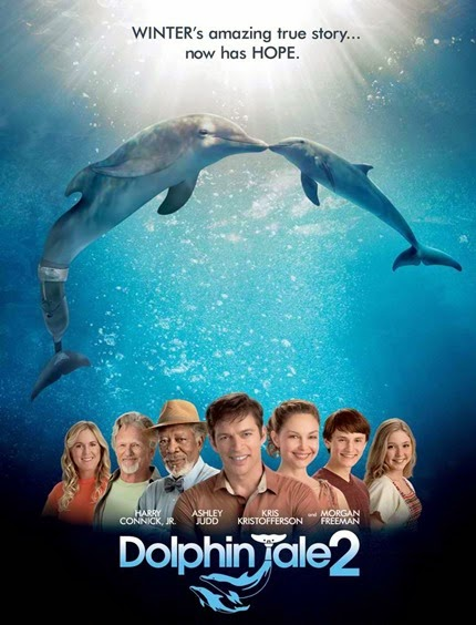 Dolphin_Tale_2_45