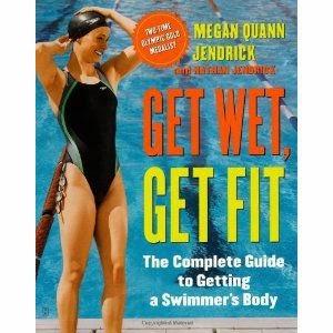 Get wet get fit