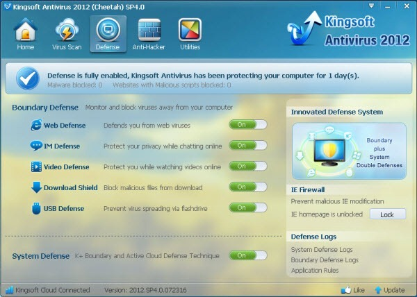 kingsoft-antivirus-2012-2