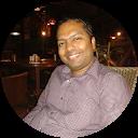 Chandrashekhar Birje