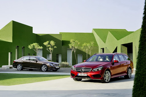 Mercedes-Benz-E-Class-49.jpg