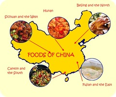 chinese-food-regional-styles