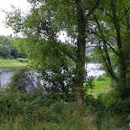 Loire à l'embouchure de l'Aix photo #383