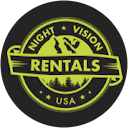 Night Vision Rentals