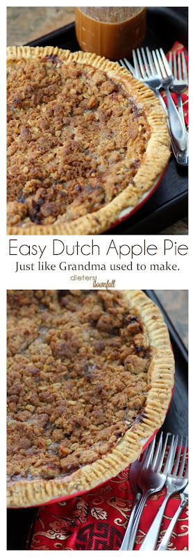 dd-Dutch-Apple-Pie-Collage