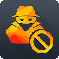 Anti-Theft (rooted) 3.0.7118