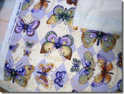 scraps-from-Free-Swap-1211-03