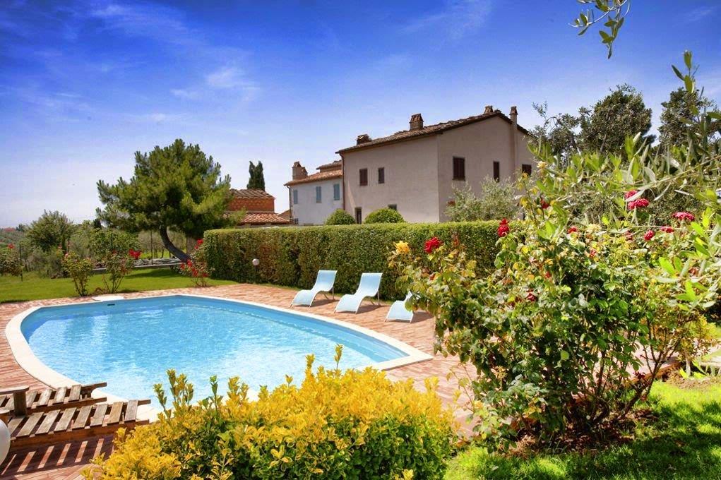 Casa Saturnino_Monte San Savino_1