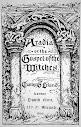 Ariadia ou um Evangelho das Bruxas