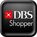 DBS Shopper
