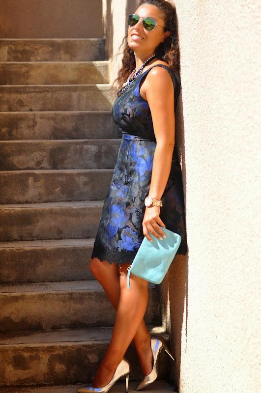 outfit-fashion-blogger-dress-maria-grazia-severi