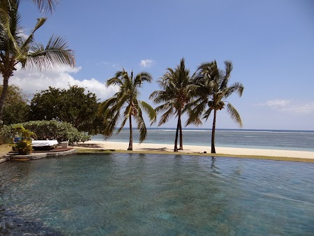 Cazare Mauritius: Hotel Maradiva