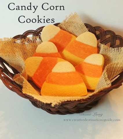 candy-corn-cookies-with-title-diane-long-906x1024