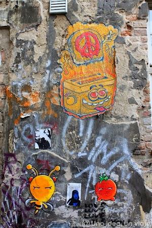 Graffitis Berlin (6).jpg