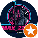 Image Google de Max Du22