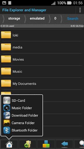 玩免費生產應用APP|下載文件管理器 app不用錢|硬是要APP
