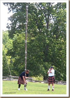 2012August-HighlandGames