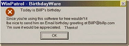 birthdayware_thumb