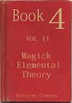 Livro 4 Part Ii Magick Teoria Elementar