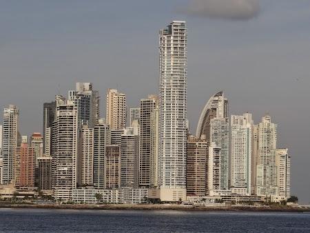 10. Zgarie nori Panama.JPG