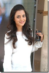 Nisha Agarwal new pics at Naturals Vyzag Spa launch