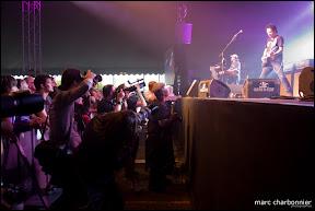 Steve Lukather-Guitare en Scène 2011-16.jpg