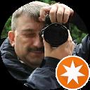 Dariusz Wojtkowiak