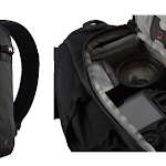 Lowepro Classified Sling 220 AW.png