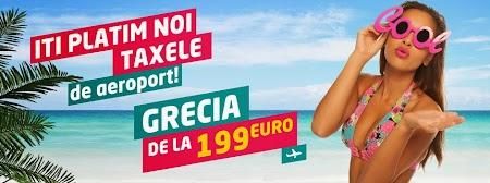 Oferta Europa Travel - Grecia.jpg