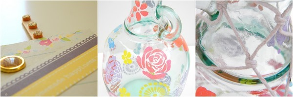 Blog Butterfly Jar