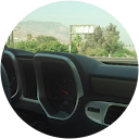 buy here pay here Victorville dealer review by Gachaverse Girl 2317 lilley