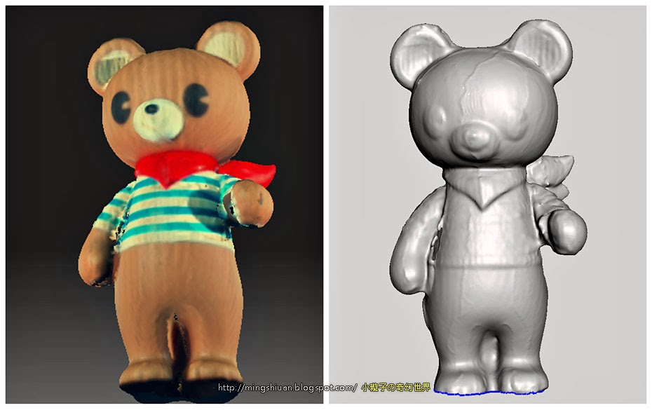 3d-bear&rabbit_04.jpg