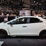 Yeni-Honda-Civic-Type-R-2016-05.jpg