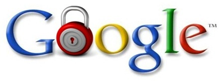 increase google account security