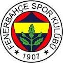 Fenerbahçe Resimleri logo