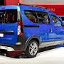 2014-Dacia-Dokker-Stepway-05.jpg