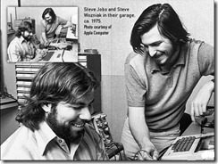jobs_and_wozniak_1975