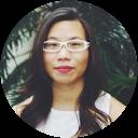 Joyce Kuang