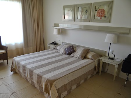 10. Hotel Morabeza Sal.JPG