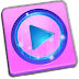 Free FLV MP3 Media Player