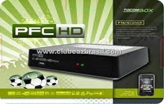 Tocomsat_PFC_HD