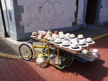 19. Panama hat.JPG