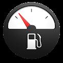 Fuelio logo