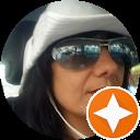Immagine del profilo di Liliana Palazzo