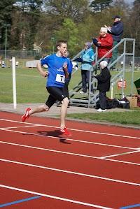 Wessex Athletics League 801.JPG