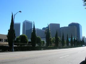 024 - Oficinas en Los Angeles.JPG