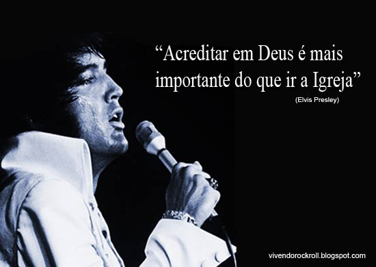 Frases De Rock And Roll Nacional