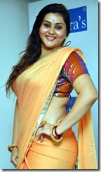 namitha_cute_photo
