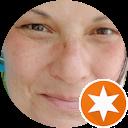 Immagine del profilo di giancarla badulli